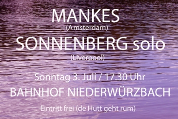 mankes-sonnenberg